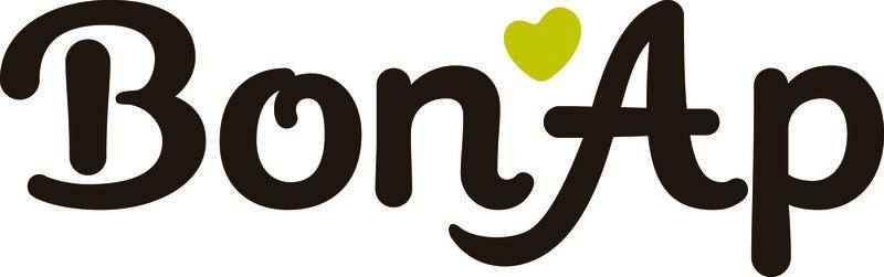 Logo Bon' Ap (Buurtslagers)