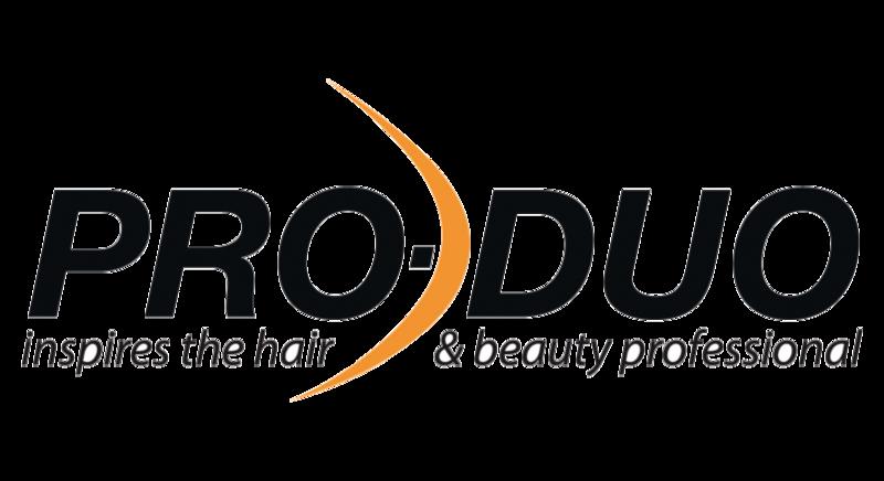 Logo Pro-Duo